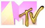 MTV UK, Northern & Eastern Europe Logo