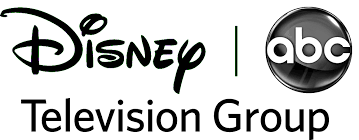 Disney ABC Television Group Logo