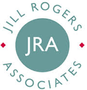Jill Rogers Associates Logo